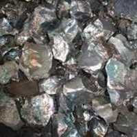 High Carbon Ferro Ma