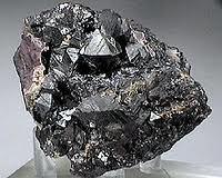 Ferro Niobium