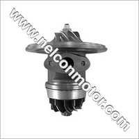 Turbocharger Core For Skoda Octavia (GARRET TYPE )