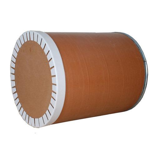 ID Protector (inner diameter protectors)