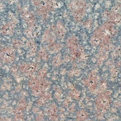 Flower Granite Slabs