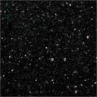 Black Galaxy Granite Slabs