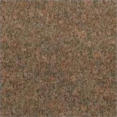 Jet Brown Granite Slabs