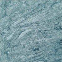 Radha White Granite Slabs