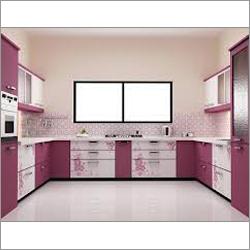 modular kitchen cabinets modular kitchen cabinets manufacturer supplier delhi india. Black Bedroom Furniture Sets. Home Design Ideas