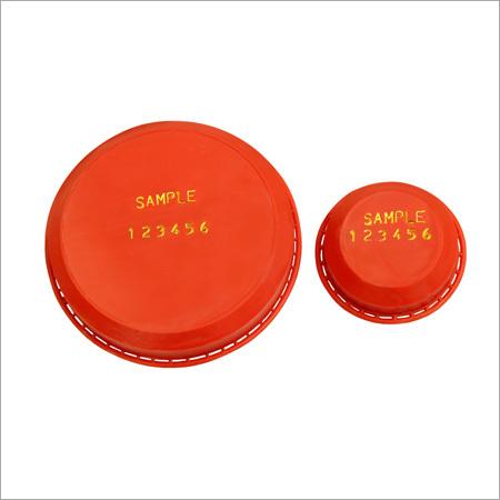 Leak Proof Drum Seals