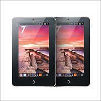 Multiwindow Tablet Pc