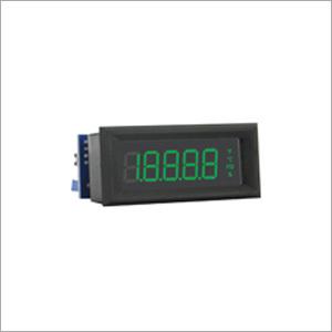 5 Digit Precision Universal Indicator