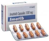 Imatib Price