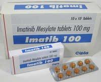 Imatinib Mesylate Distributor
