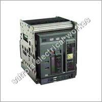 Air Circuit Breaker Repairing