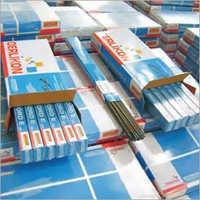 Industrial Welding Electrodes
