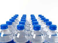 Plastic Bottles And cap Testing Services