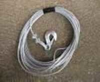 G.i.wire Rope