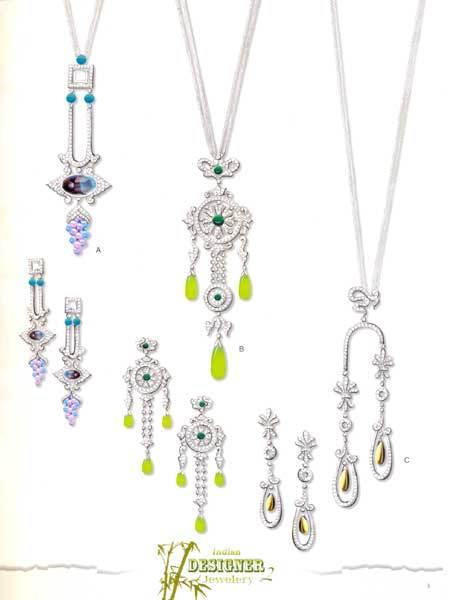 Indian-designer 1 Jewellery Book