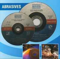 Bipico Abrasives Products