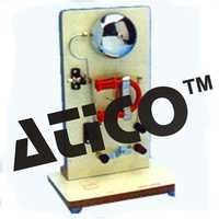 Physics Equipments Exporter