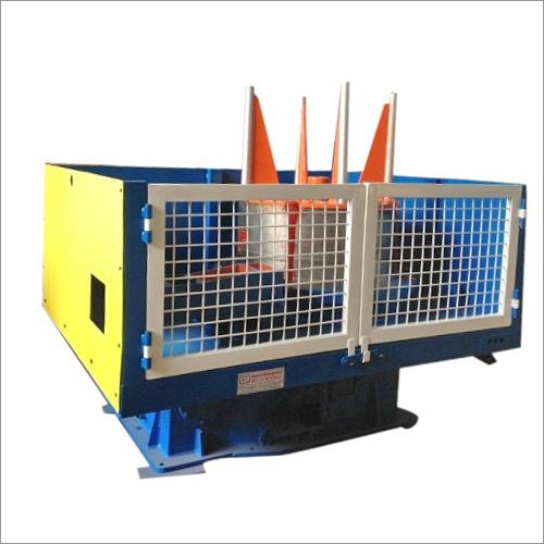 Bull Block Wire Drawing Machine