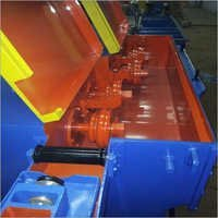 Industrial Wet Wire Drawing Machines