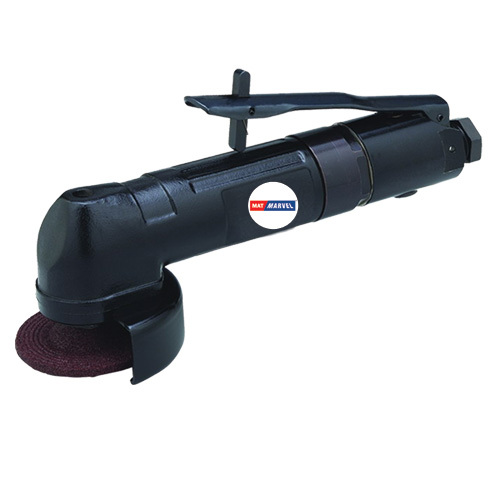Portable Pneumatic Tools