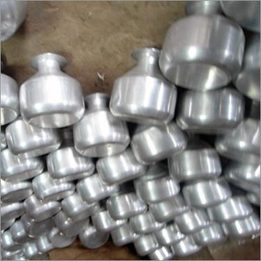 Aluminium Water Pot