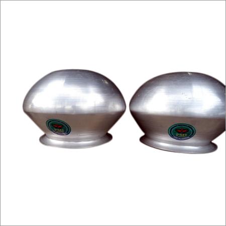Aluminium Cooking Pots