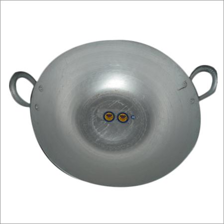 Aluminum Nonstick Cookware
