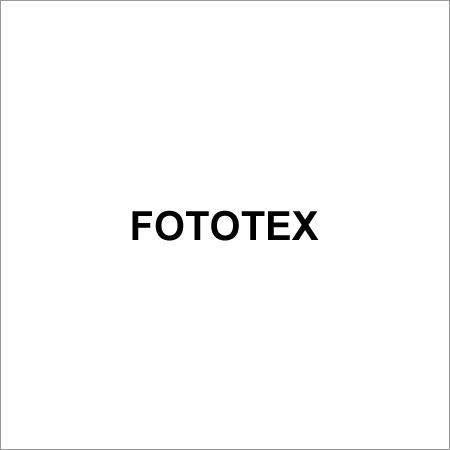 Fototex