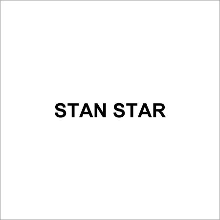 Stanstar