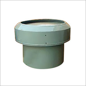 Roof Extractor Fan