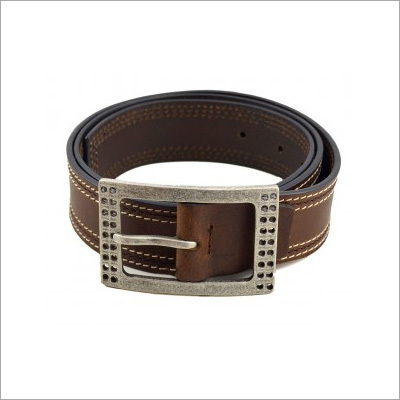 Numero Uno Brown Belt