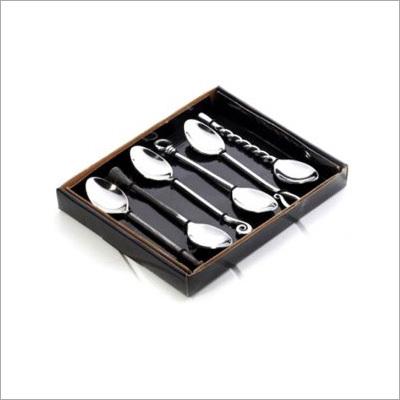 Awkenox Tea Spoon Set