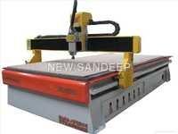 Jiaxin Cnc Wood Cutting Machine Jx-1224