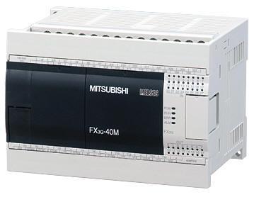 FX-PLC Photo