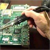 PCB Card Repairing