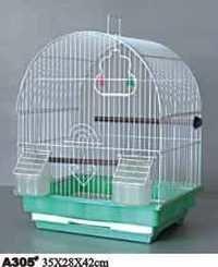 Birds Cage A 305