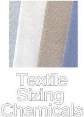 Textile auxillaries chemicals