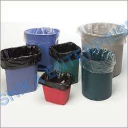 Biomedical Waste Drum (with Bags)