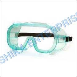 Surgical Safety Glasses