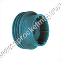 Drum Pulley