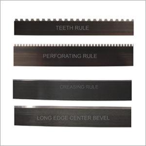 Steel Rule Cutter