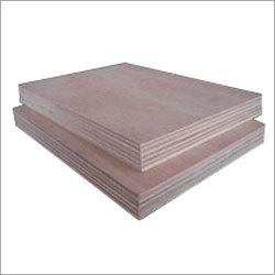 Plywood Die Board