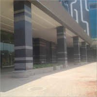 Flooring and Wall Cladding Services