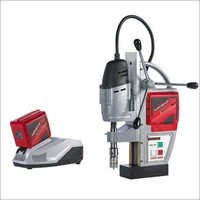 EBM.360 Cordless Drilling Machine