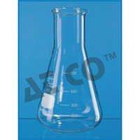 Laboratory Glassware Manufacturer