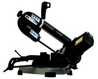 EBS.500 Bandsaw Machine