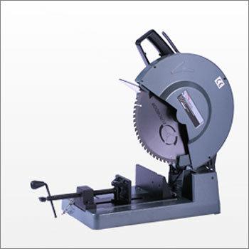 EDC.140 Circular Cut - off saw