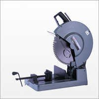 EDC.140 Circular Cut - off saw
