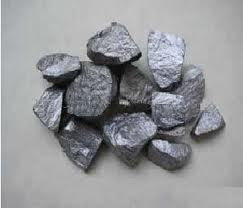 Nitrided Manganese Metal
