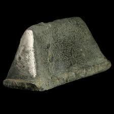 Cerium Misch Metal